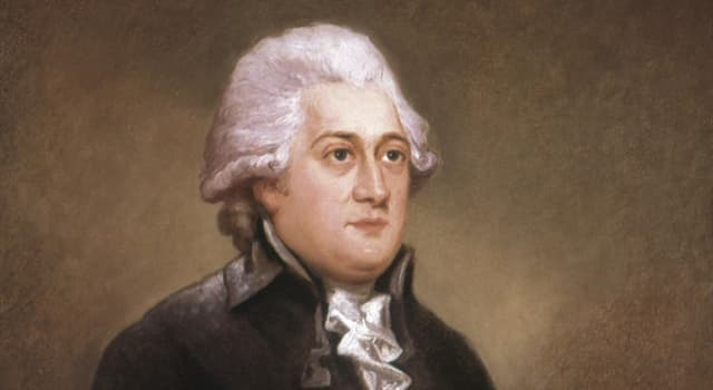 History Trivia Question: What was Thomas Clarkson known for?