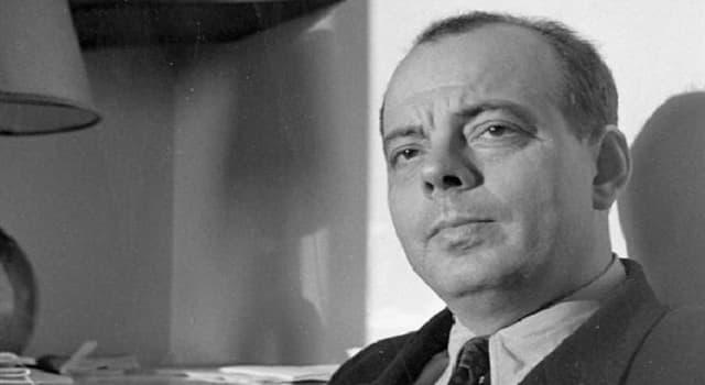 Culture Trivia Question: Which book by Antoine de Saint-Exupéry has sold 140 million copies since its publication in 1943?