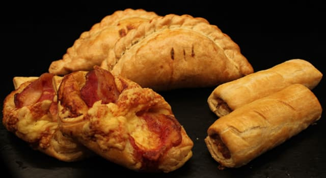 "Society Trivia Question: Which British Chancellor of the Exchequer introduced the so called ""pasty tax""?"