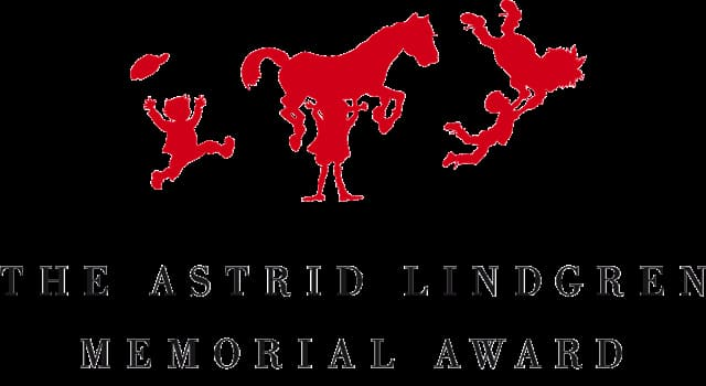 Society Trivia Question: Which country awards the Astrid Lindgren Memorial Award for children's books?