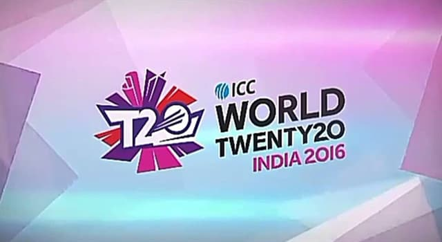 Sport Trivia Question: Which country made their first appearance in the 2016 World Twenty20 cricket tournament?