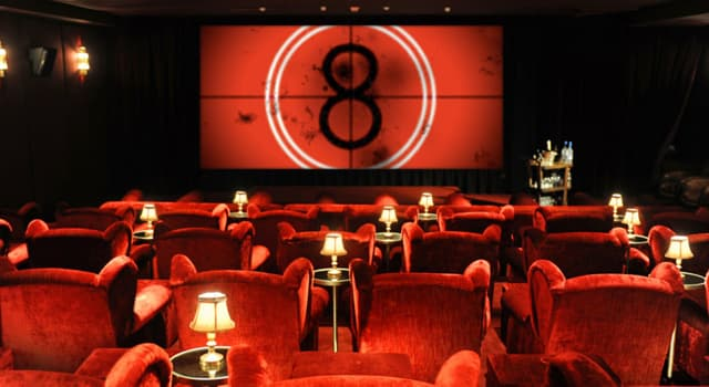 Movies & TV Trivia Question: Which film is a thriller concerning the mistaken identity of a man in Europe in the 1950s?