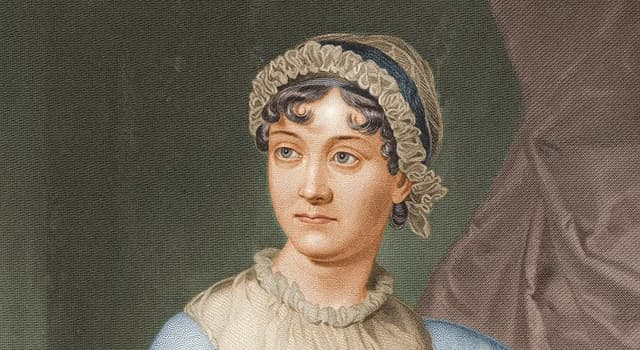 """Movies & TV Trivia Question: Which of these actresses portrayed Elizabeth Bennet in the 2005 film """"Pride & Prejudice""""?"""
