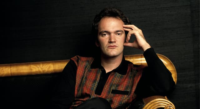 "Movies & TV Trivia Question: Which Quentin Tarantino film was an adaptation of Elmore Leonard's novel called ""Rum Punch""?"