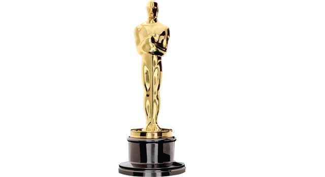 """Movies & TV Trivia Question: Which song from the film """"8 Mile"""" won an Oscar?"""