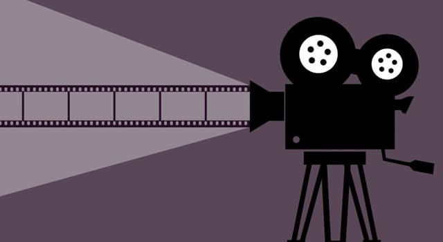 Movies & TV Trivia Question: Which was the highest-grossing film of 1972?