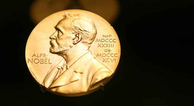 Science Trivia Question: Who is the first and only woman to receive an unshared Nobel Prize in Physiology or Medicine?