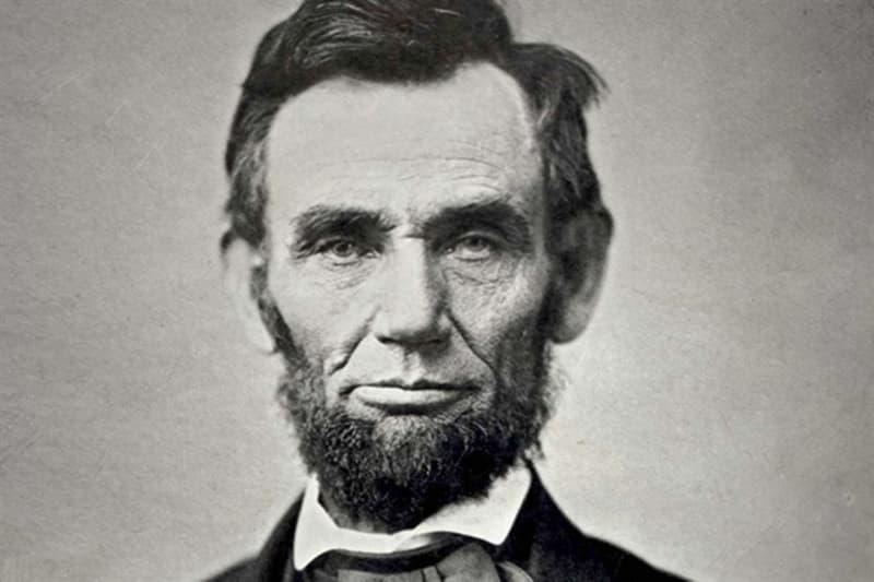 Historia Trivia: ¿Quién mató a Abraham Lincoln?