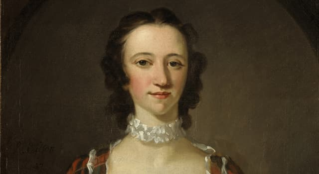 History Trivia Question: Whom did Flora MacDonald famously help after the Battle of Culloden in April 1746?