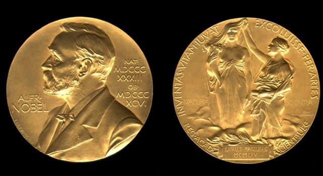 Wissenschaft Wissensfrage: Wie heißt die Chinesin, die den Nobelpreis für Medizin 2015 erhielt?