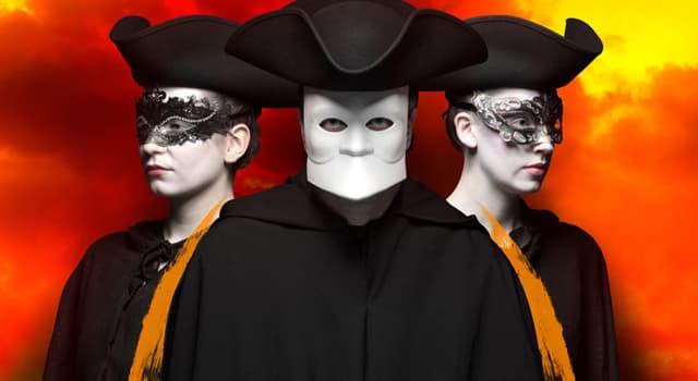 Kultur Wissensfrage: Wie viele Liebhaber hat Leporello in Mozarts Oper Don Giovanni in Spanien?
