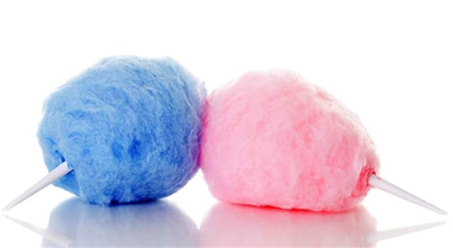 History Trivia Question: William James Morrison was a co-inventor of the cotton candy machine. What was his occupation?
