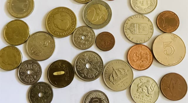 Culture Trivia Question: As of October 2019, what is the official currency of Liechtenstein?