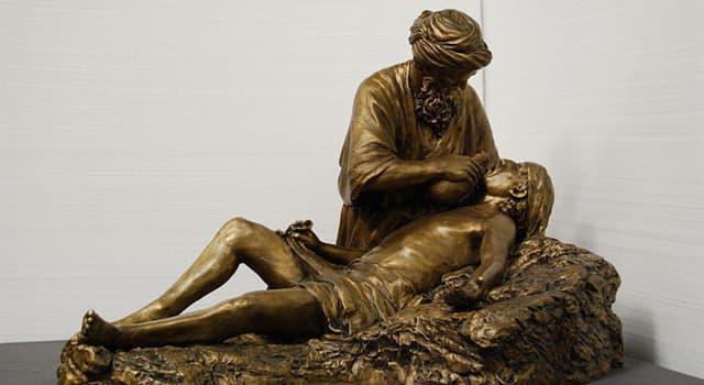 Wissenschaft Wissensfrage: Bronze ist eine Legierung aus welchen Metallen?