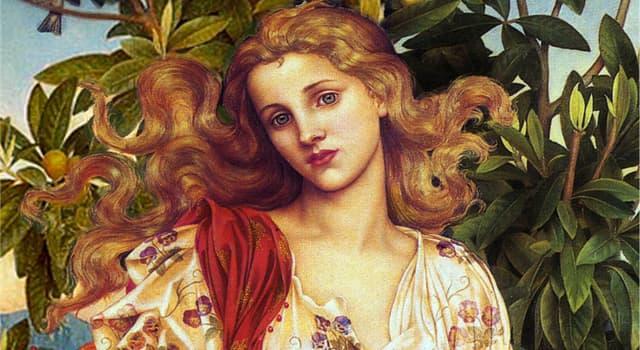 Kultur Wissensfrage: Epona war die römische Göttin von welchen Tieren?