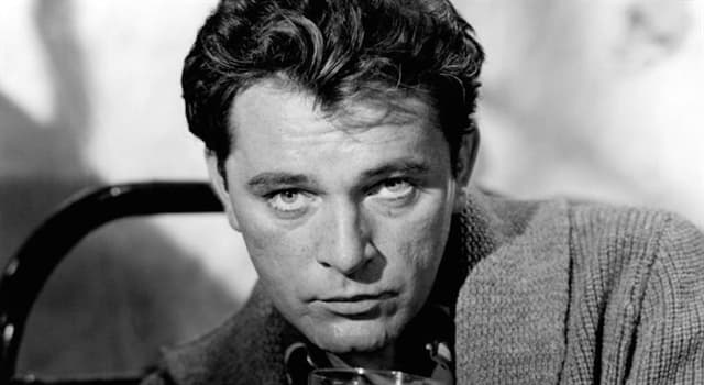 Movies & TV Trivia Question: How many Academy Awards was Richard Burton nominated for?
