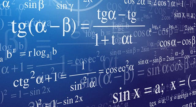 Science Trivia Question: In mathematics, what is a Galois field?