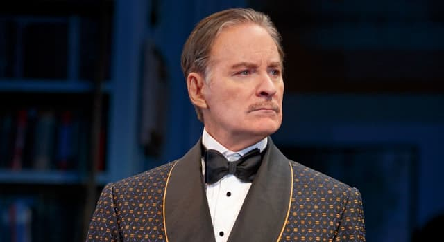 Movies & TV Trivia Question: In which film did Kevin Kline win a best supporting actor Oscar?