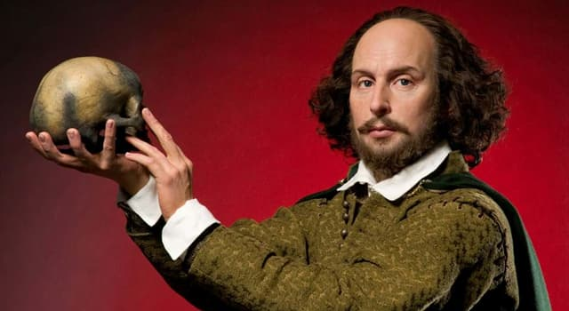 Culture Trivia Question: In which William Shakespeare play will you come across the character Robin Goodfellow?