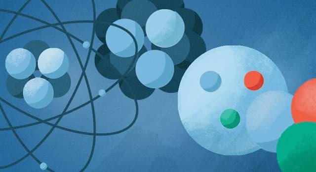 Wissenschaft Wissensfrage: Mit welchem Gerät wird Kraft gemessen?