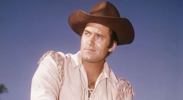"""Movies & TV Trivia Question: The late actor Clint Walker (of """"Cheyenne"""" fame) had his first credited movie role in which film?"""