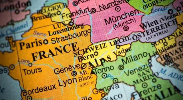 Gesellschaft Wissensfrage: Welche Auswirkungen hat das Schengener Abkommen auf die europäischen Bürger?