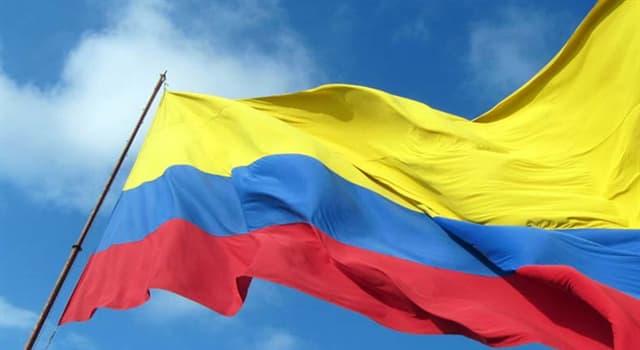Kultur Wissensfrage: Welcher berühmte Schriftsteller wurde 1927 in Aracataca, Kolumbien geboren?