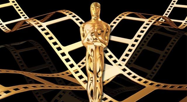 """Film & Fernsehen Wissensfrage: Welcher dieser Filme gewann den Oscar als """"Bester Film"""" im Jahr 1982?"""