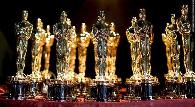 Film & Fernsehen Wissensfrage: Welcher Film gewann 2009 die meisten Oscars?