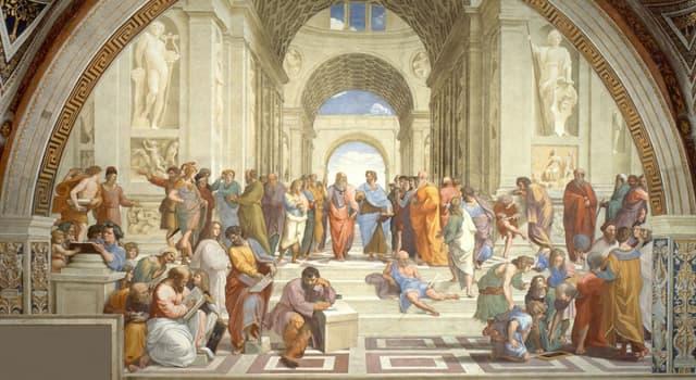 Kultur Wissensfrage: Welcher ist der vierte Buchstabe im griechischen Alphabet?