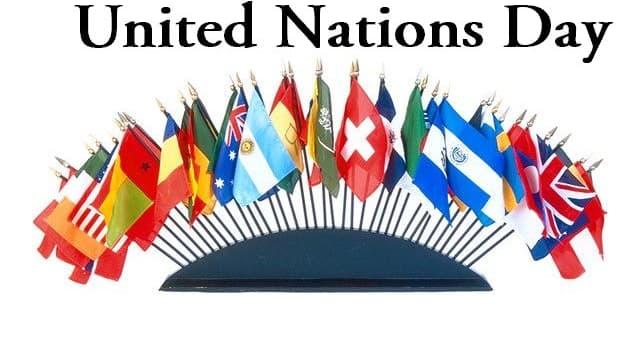 Geographie Wissensfrage: Welches dieser Länder hat eine quadratische Flagge?