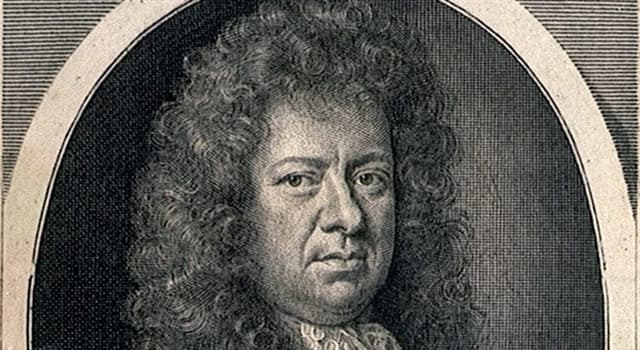 History Trivia Question: What did the famous diarist Samuel Pepys bury in his garden during the Great Fire of London?