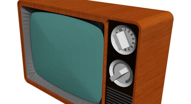 """Movies & TV Trivia Question: Which 1960s US TV comedy show had a character repeatedly say, """"Nip it in the bud""""?"""