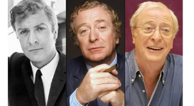 """Movies & TV Trivia Question: Which actor starred with Michael Caine in the 1988 British comedy film """"Without a Clue""""?"""