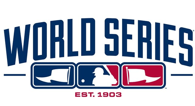 Sport Trivia Question: Which baseball player took part in a record 13 Major League Baseball World Series wins?