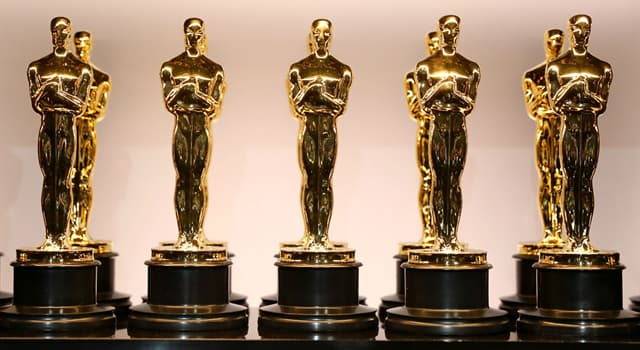 Movies & TV Trivia Question: Which film won the Academy Award for Best Sound Effects Editing in 1988?