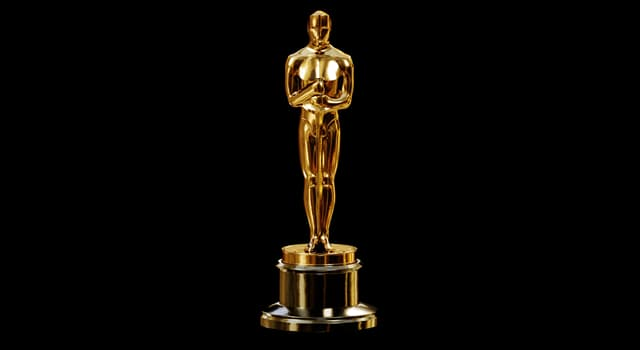 Movies & TV Trivia Question: Which film won the Best Original Song Oscar in 1971?