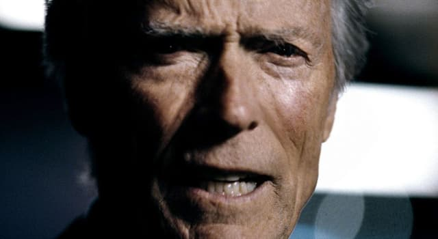 "Movies & TV Trivia Question: Which of the following films did not have Clint Eastwood play Harold Francis ""Harry"" Callahan?"