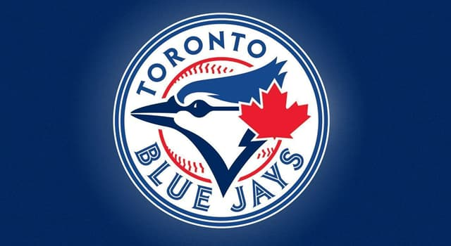 Sport Trivia Question: Who did the Toronto Blue Jays play their first-ever game of baseball against?