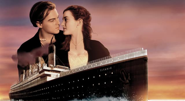 "Culture Trivia Question: Who sang ""My Heart Will Go On"", the main theme song to the film ""Titanic""?"