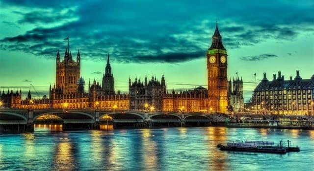 Kultur Wissensfrage: Wie heißt der englische Dialekt, der traditionell von Londonern der Arbeiterklasse gesprochen wird?