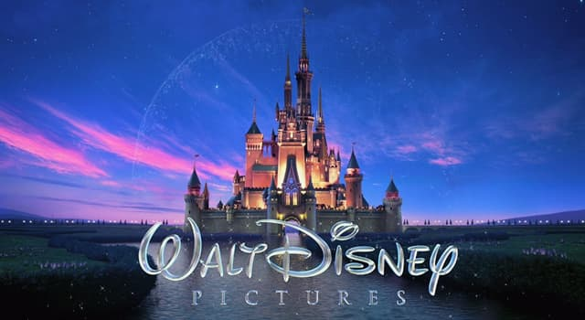 """Culture Trivia Question: """"Can You Feel the Love Tonight"""" is a song from which Disney film?"""