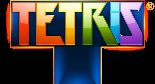 """Culture Trivia Question: How many different 'tetriminos' are used in the video game """"Tetris"""""""