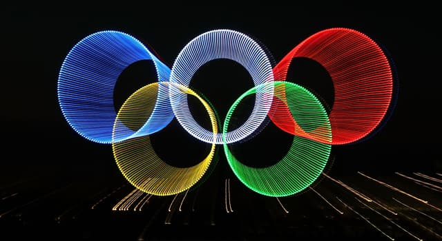 Sport Trivia Question: In 2017, which British athlete was upgraded to an Olympic bronze medal for the second time?