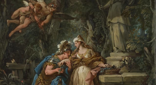 Culture Trivia Question: In Greek mythology, who was the daughter of King Aeetes of Colchis and wife of the hero Jason?