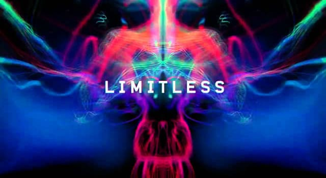 "Movies & TV Trivia Question: In the film ""Limitless"" Eddie is shown mastering all of these activities except which one?"