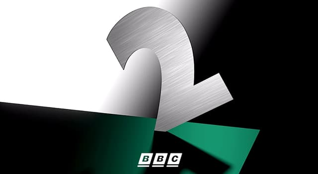 Movies & TV Trivia Question: In which year did the British Broadcasting Corporation start broadcasting BBC2?