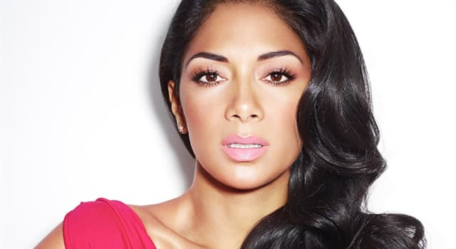 Culture Trivia Question: Nicole Scherzinger was a vocalist of which group?