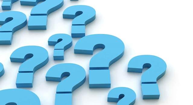 """Сiencia Pregunta Trivia: ¿Qué usa la máquina """"Feel the Peel"""" para crear vasos desechables?"""