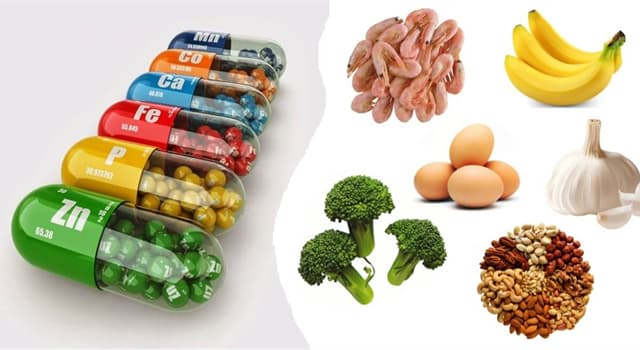 Science Trivia Question: What vitamin is destroyed during cooking?